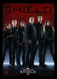 Assistir Marvel S Agents Of S H I E L D 4 09 Online Dublado E