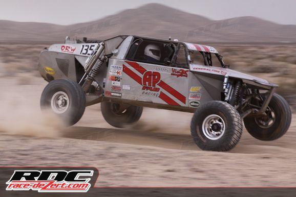 2013 MORE Toys for Tots 200 : race-deZert com | off-road