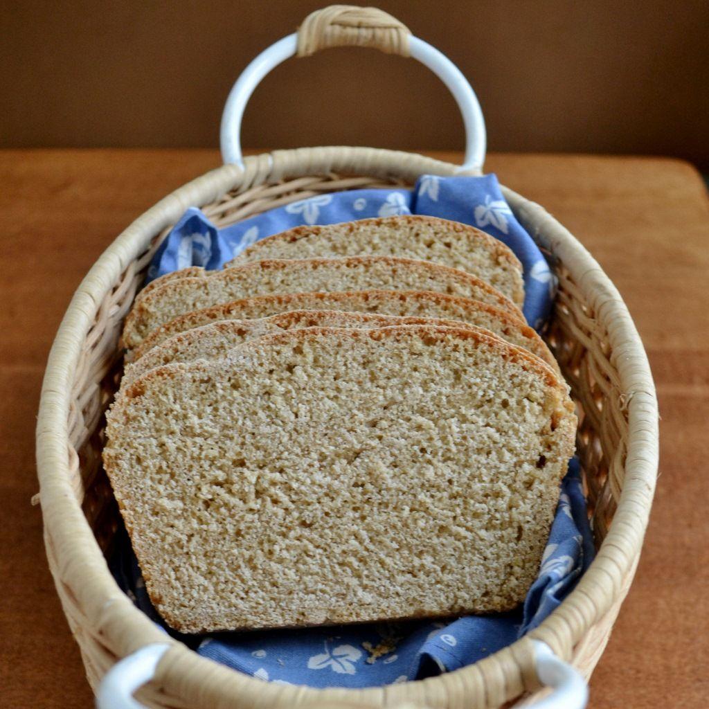 Honey whole wheat bread real food recipes