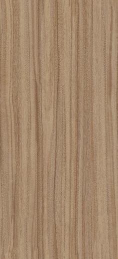 Seamless French Walnut Wood Texture | texturise