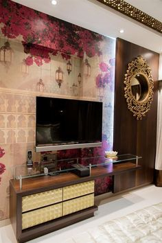 Bedroom and guestroo also interiors in tv unit design rh pinterest