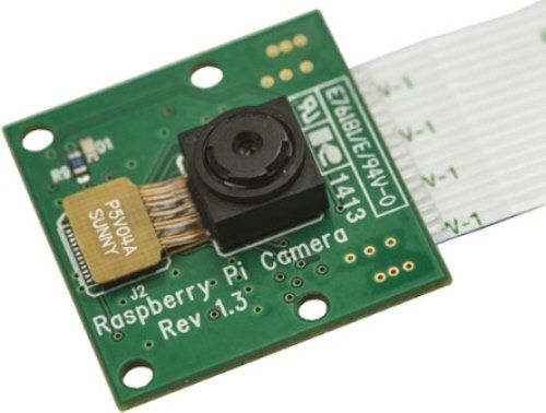 Raspberry Pi sur batterie, le guide complet MagdiBlog