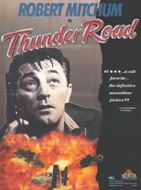 Watch Thunder Road Full-Movie Streaming