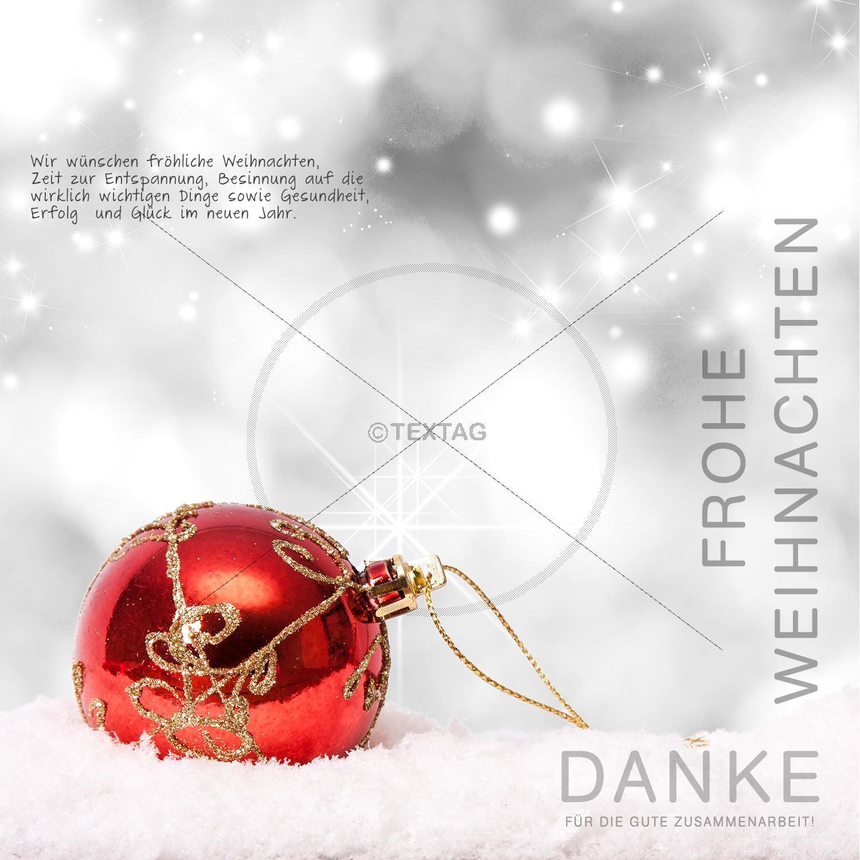 Edle Weihnachts E Card E Cards Fur Weihnachten Firmen Weihnachtsgrusskarten Christbaumkugeln Elektronische Weihnachtskarten