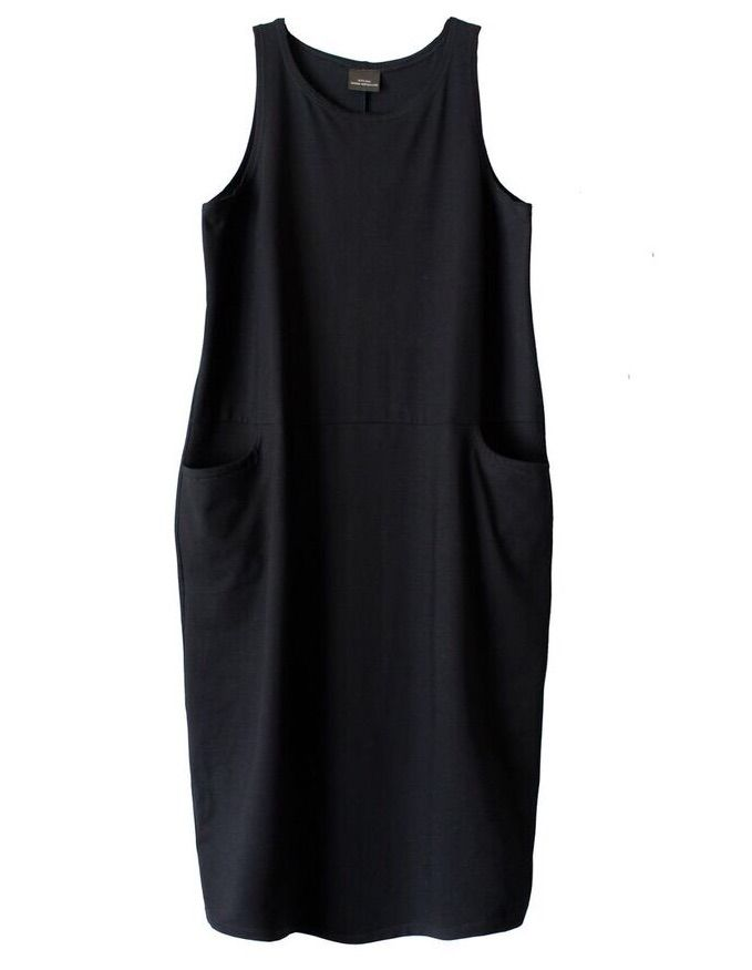 Saika-mekko
