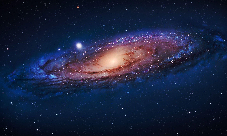 Andromina Significado andromeda galaxy | galaxia,romeda, galaxia espiral y papel