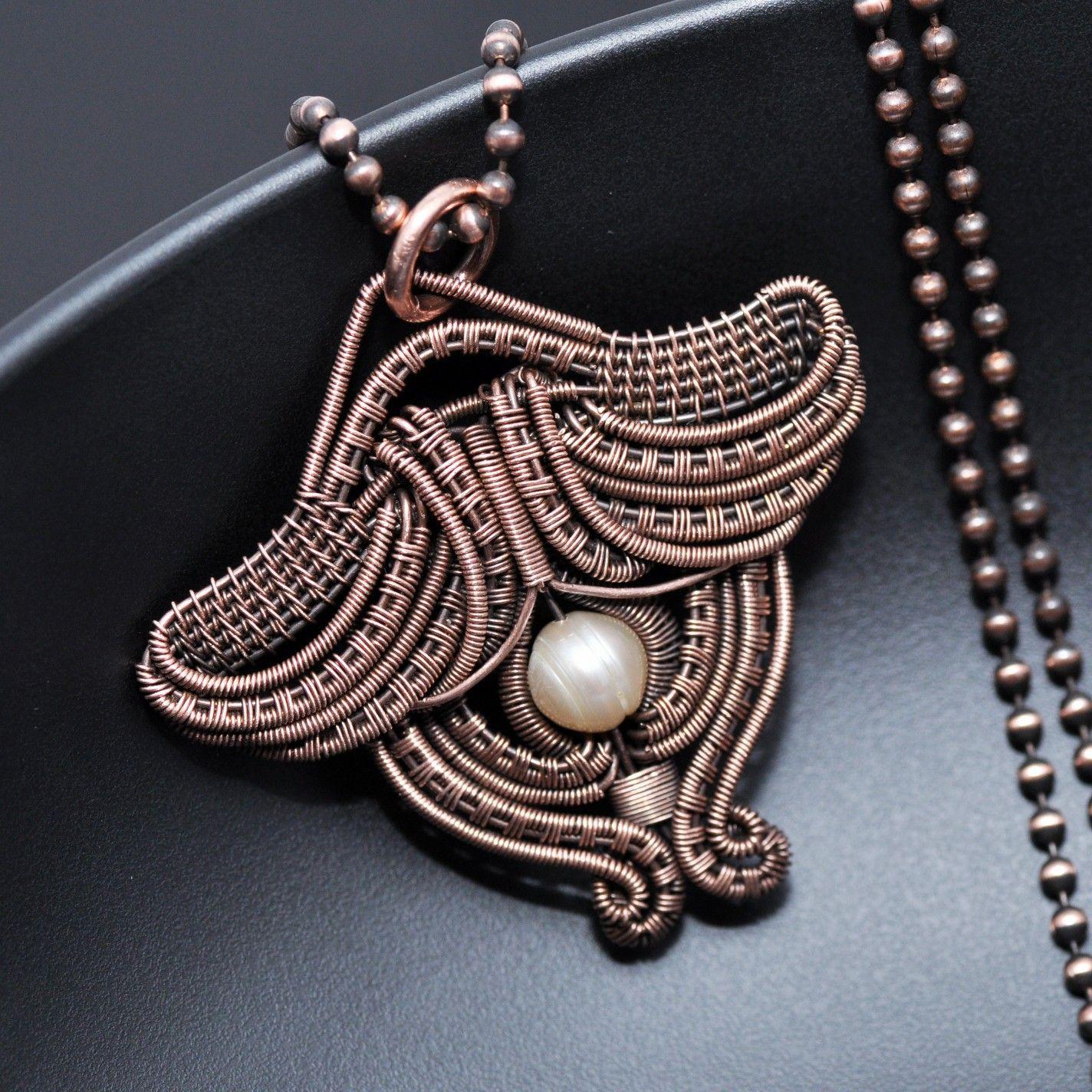 Pin von Zeezee Yuan auf jewelry | Pinterest | Schmuck und Basteln