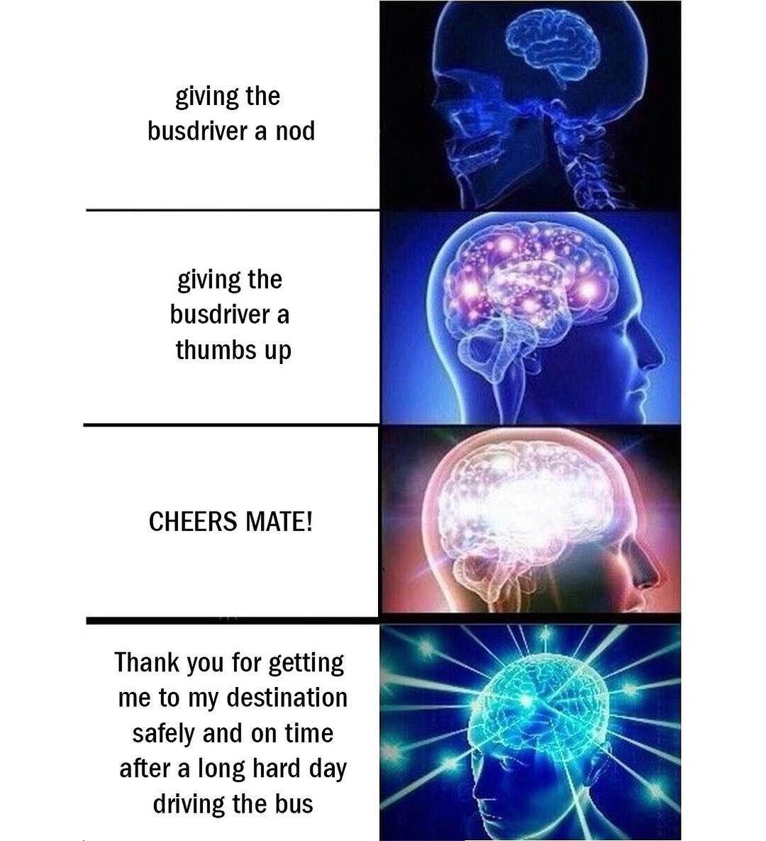 100 Memes From 2018 That Ll Make You Laugh Until You Cry Expanding Brain Meme Brain Meme Memes