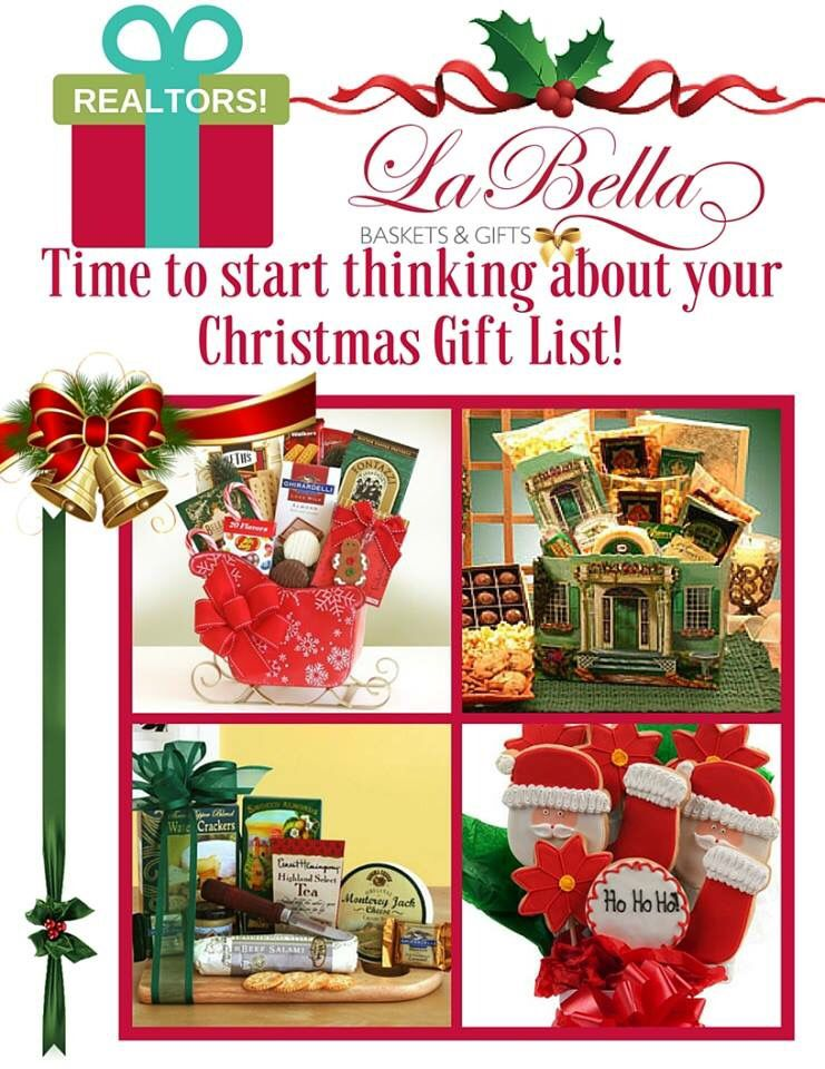 Low Price Christmas Gifts