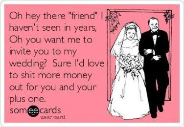 Funny Stress Quotes Trendy Wedding Planning Stress Quotes Funny 36 Ideas
