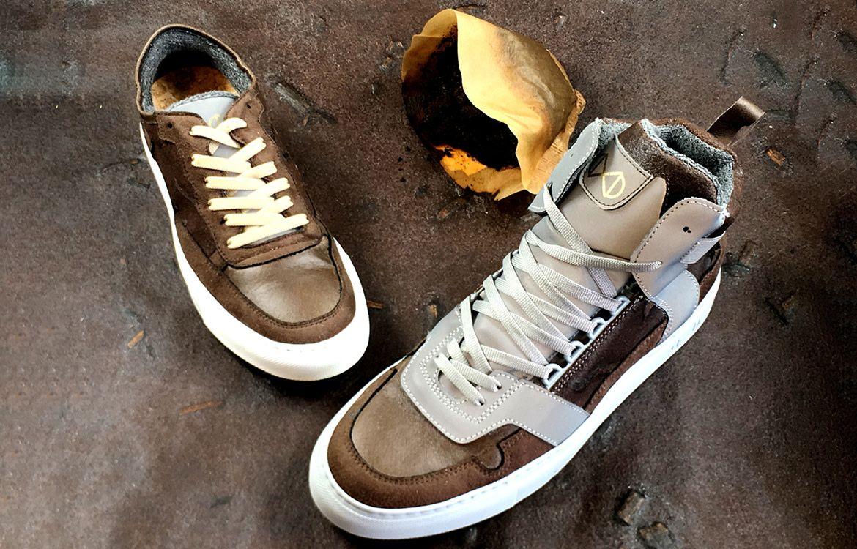 Coffee   Vegan sneakers, Vegan shoes