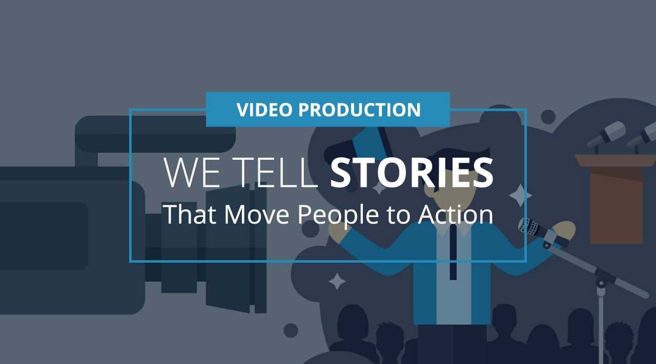 lexus of cherry hill testimonial interview corporate videos