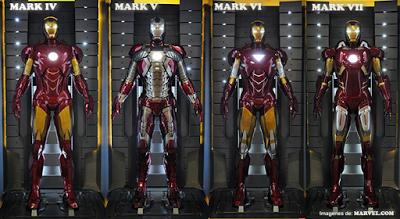 Imagens: Marvel.com