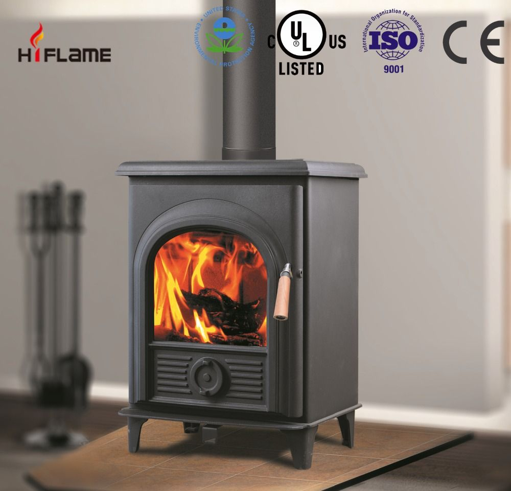 Ce Defra Epa Wood Burning Stove For Sale 5kw 800sq Ft Room Heating Great Mini Stove Wood Burning Stove Small Wood Stove Wood Stove