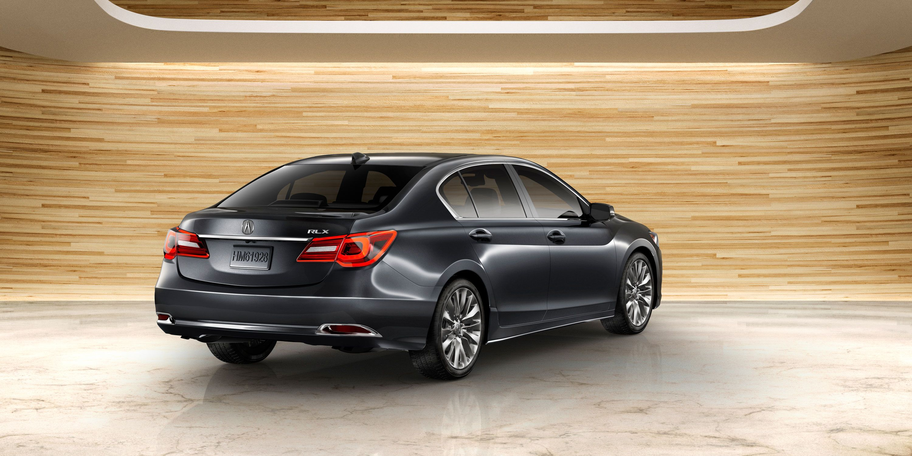 Acura rlx is the featured model the acura rlx 2016 black image is added in car pictures category by the author on aug