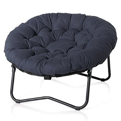 Foldable Oversized Papasan Chair Papasan Chair Patio Chair Cushions Foldable Chairs