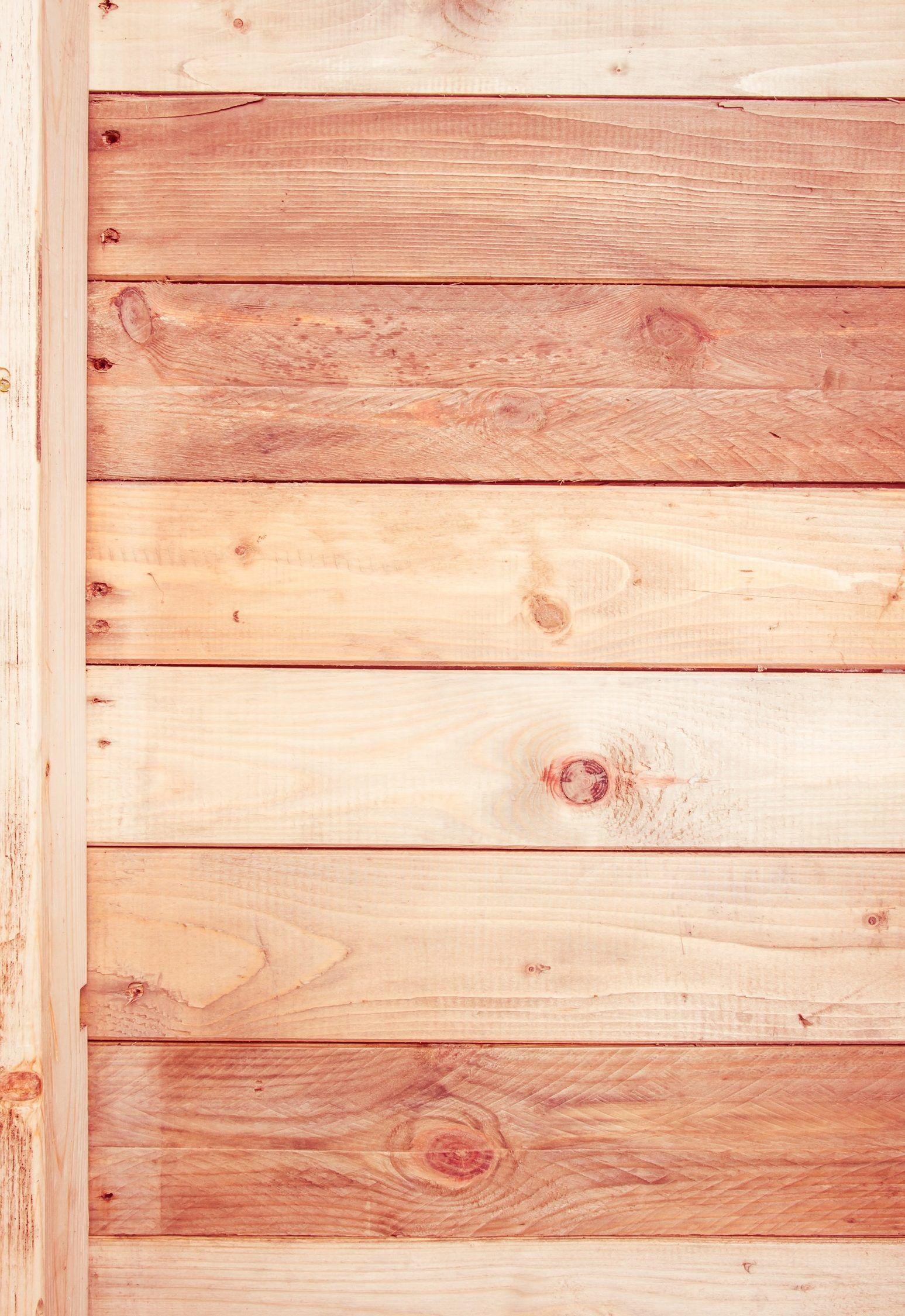 Paint Vs Stain On Cedar Siding For Home Craftsman Home Exterior Cedar Siding House Siding