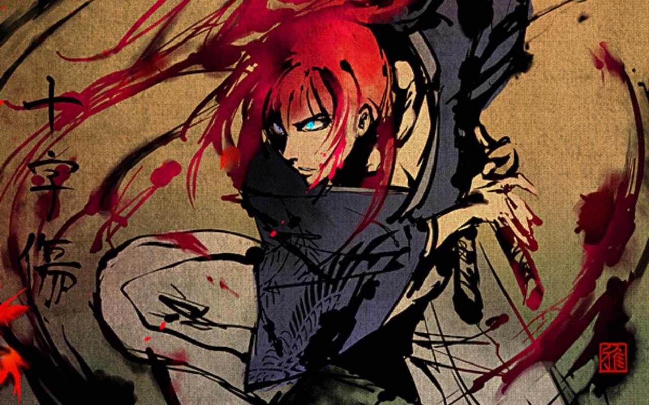 kenshin himura battousai Rurouni kenshin, Anime, Awesome