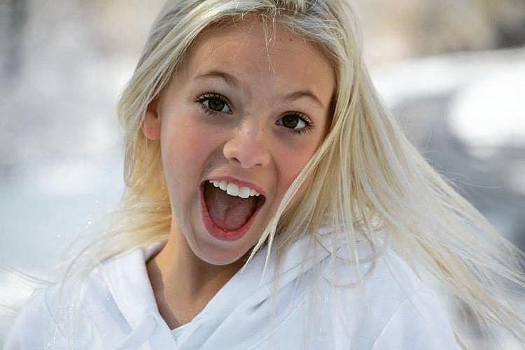 Jordyn Jones Photo @JordynOnline #Actress #Model #Modeling #Singer #Dancer #Dancing #Dance #Star #Instagram #Photography #Jordyn #Jones #JordynOnline Jordyn Jones: @JordynJones www.jordynonline.com https://www.instagram.com/p/_mTZl8wJE-/ #JordynJones