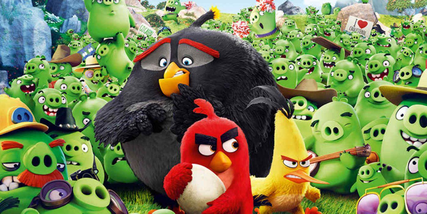 Pin de Haroldo alvarez em latas Angry birds, Angry birds