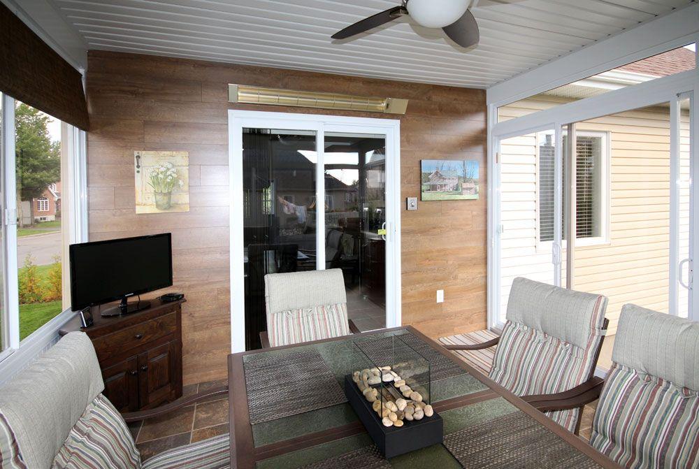 v randa 3 saisons design int rieur sunroom design. Black Bedroom Furniture Sets. Home Design Ideas