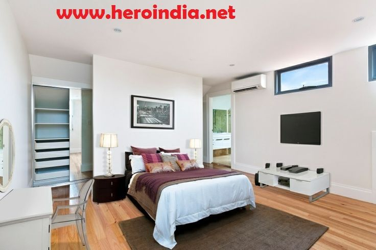 http://www.heroindia.net/quality-policy.html
