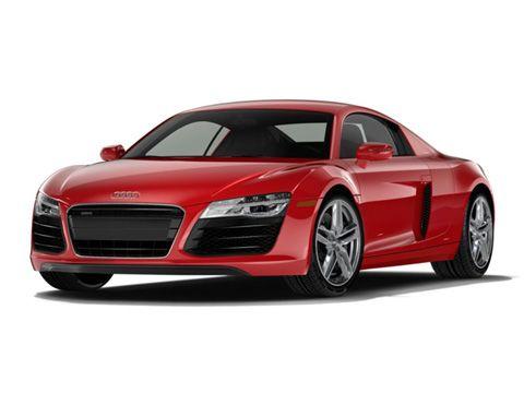 Jim Ellis Audi Marietta New Audi R8 E Tron Is Here To Take Over Audi R8 Spyder Audi Usa Audi R8