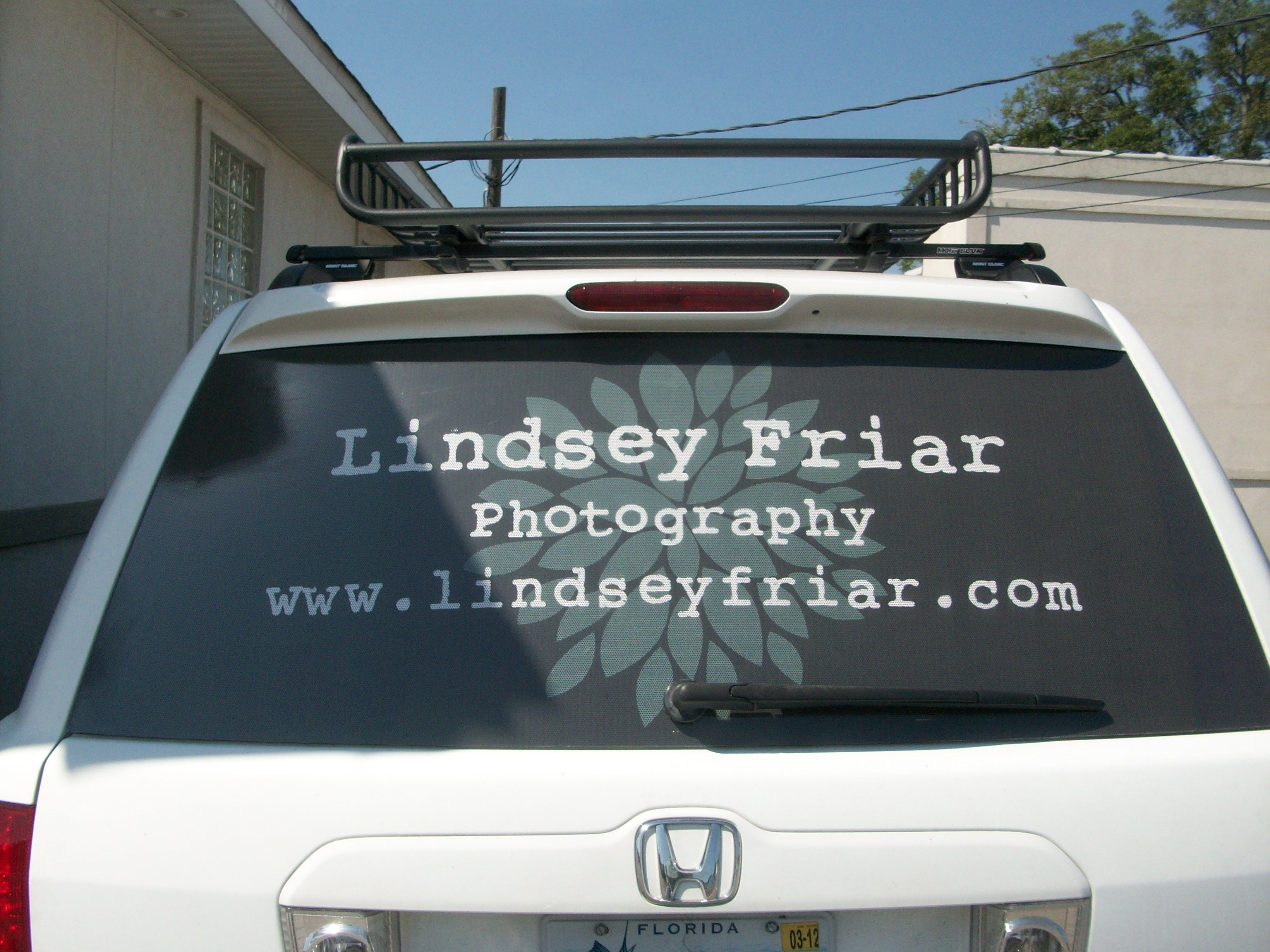 How much do car wraps cost car wrap outdoor