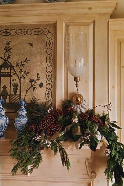 beautiful-dallas-home-at-christmas.jpeg 428×640 pixels