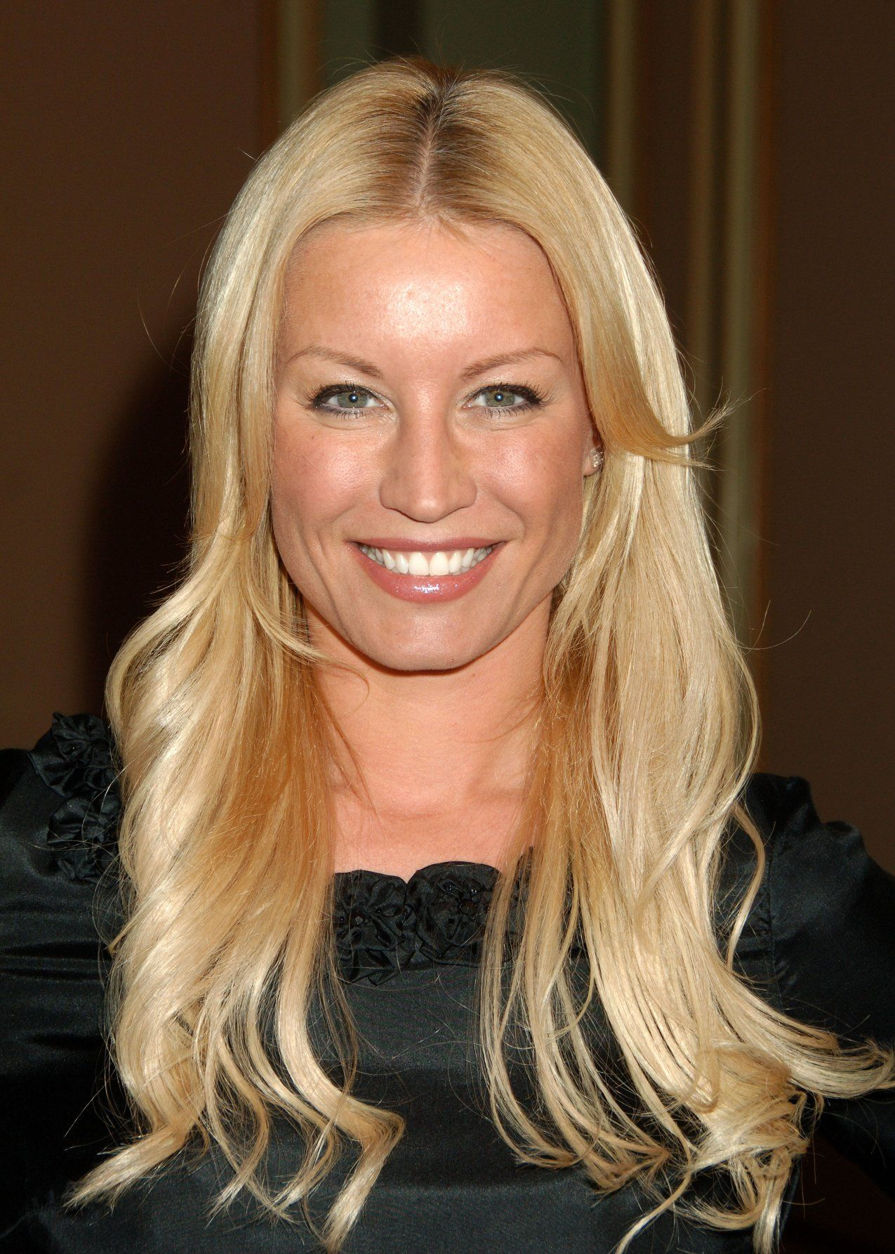 denise van outen gary glitterdenise van outen age, denise van outen betsy, denise van outen instagram, denise van outen jay kay, denise van outen tattoo, denise van outen charleston, denise van outen lee mead, denise van outen eastenders, denise van outen twitter, denise van outen hot, denise van outen boyfriend, denise van outen daughter, denise van outen partner, denise van outen net worth, denise van outen big breakfast, denise van outen gary glitter