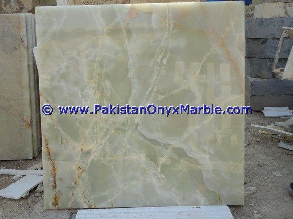 Pin By Pakistan Onyx Marble On Pakistan Factory Made Light Green