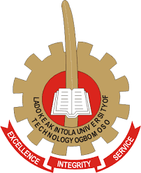 All The Candidates That Made Ladoke Akintola University Of Technology Lautech Ogbomoso As Theirfirst Choice As Postgraduate Students School Fees Postgraduate