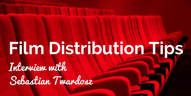 17 Best ideas about Film Distribution on Pinterest | Film making ...