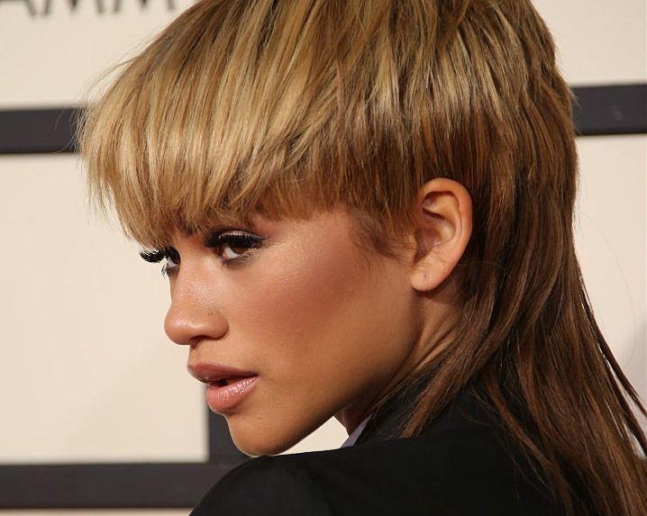 Frisuren Trends 2019 Diese Haarfarben Und Schnitte Sind Angesagt In
