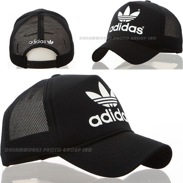 NWT Unisex Men Women Boys Girls SNAPBACK Baseball Ball Hats Mesh Trucker  Caps Supernatural Style Gorra 2802c3cce76
