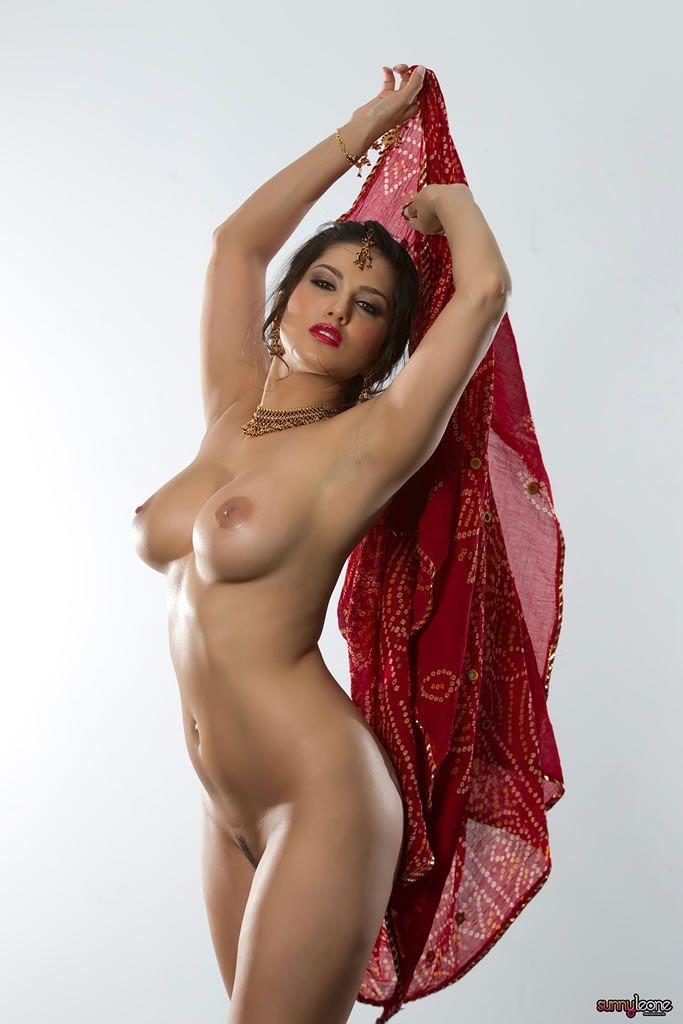 nigerian naked porn women