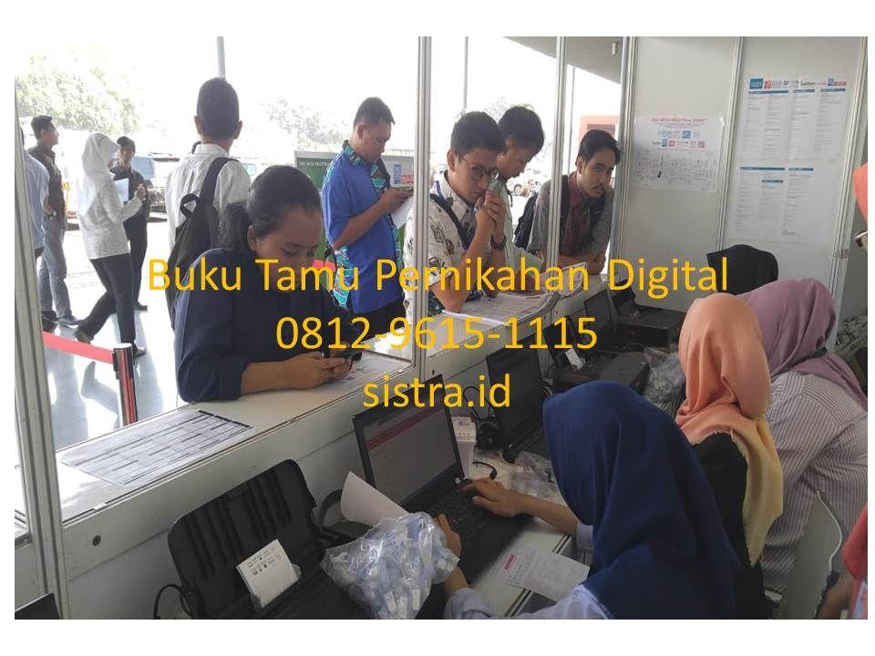 Sistra Id Buku Tamu Digital Jakarta Harga Buku Tamu Digital Software Buku Tamu Digital Aplikasi Buku Tamu Digital Buku Buku Tamu Pernikahan Buku Tamu Buku
