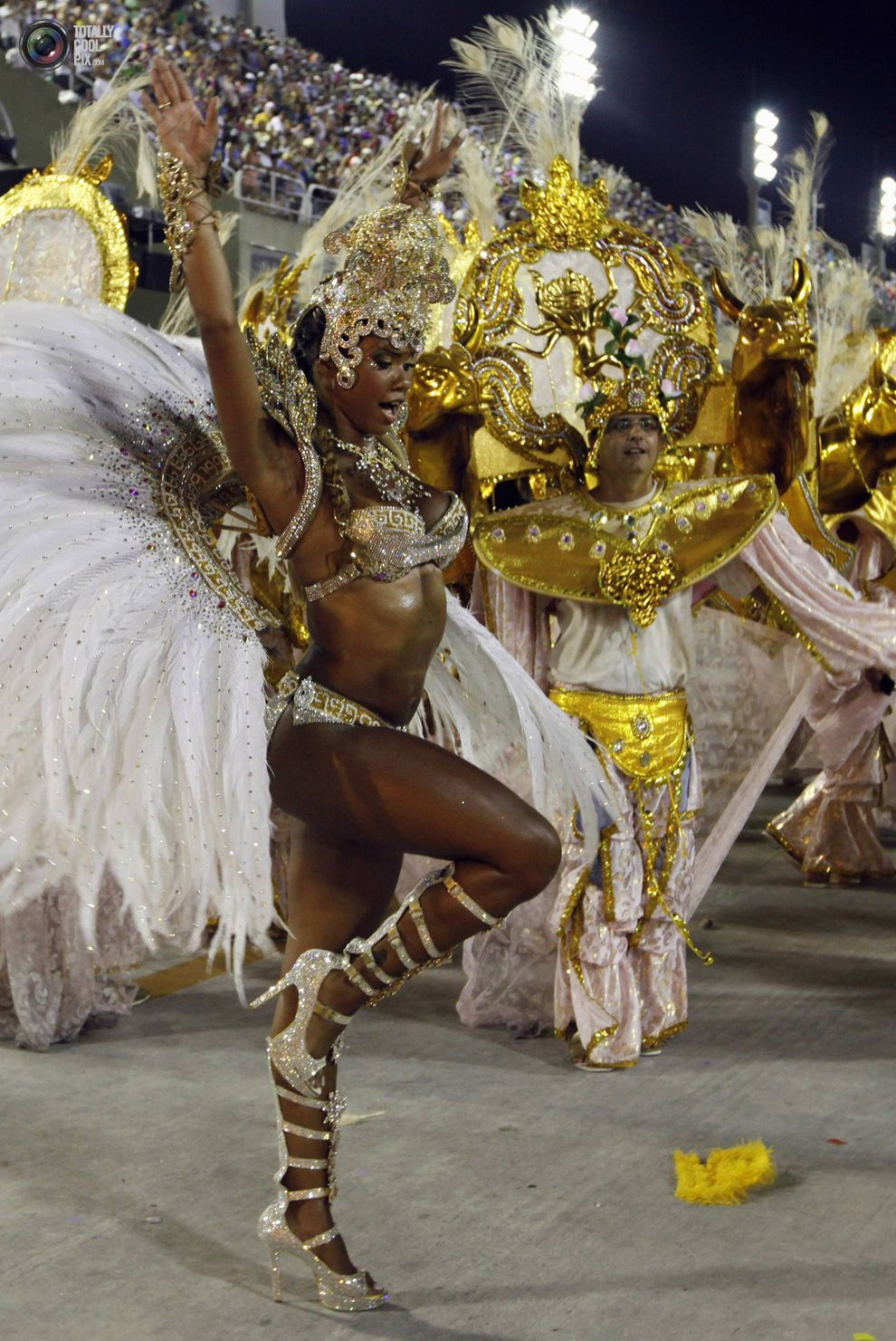 Pin On Sexy Samba Carnaval Rio-2311