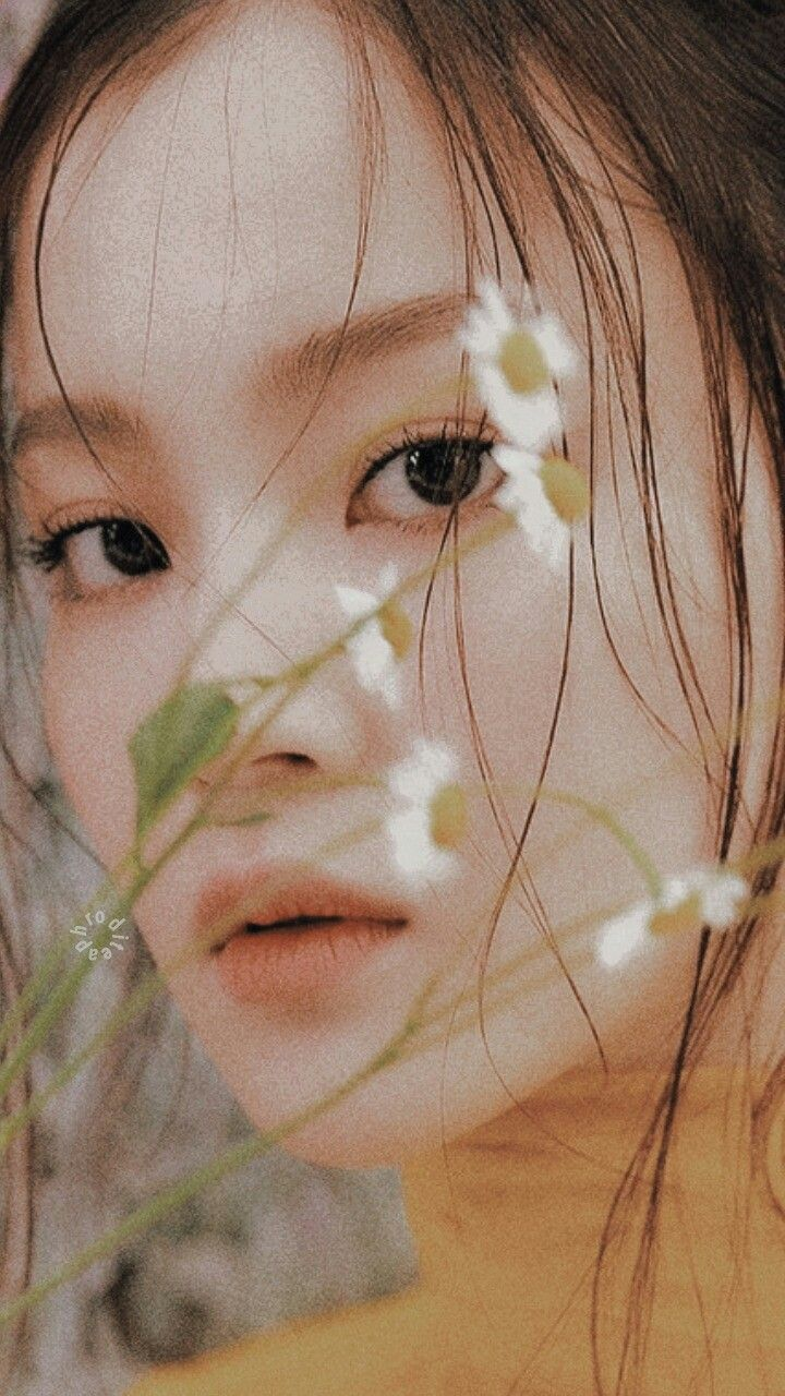Lee Hi Mv 24 C K Pop Wallpaper Lockscreen Fondo De Pantalla Hd Iphone Hello Lee Hi 24degrees 24도 ̝´í•˜ì´ Gambar Pengeditan Foto Selebritas
