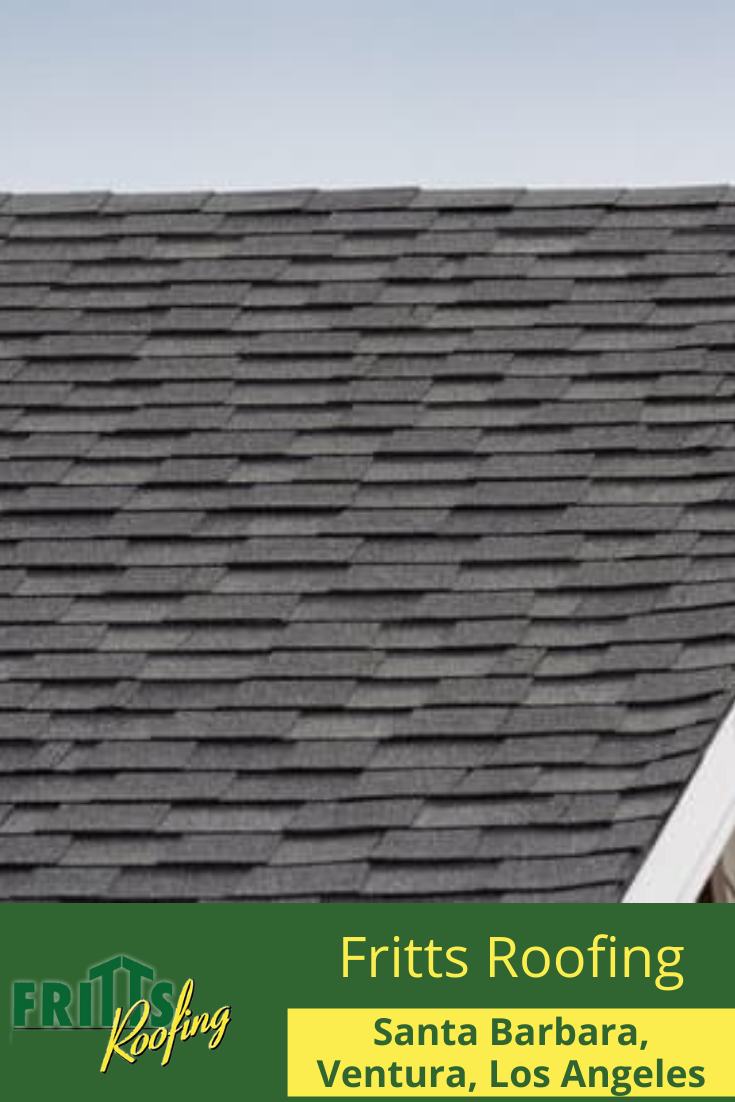 Selecting The Best Shingle Roofing System Is Made Easy With The Help Of Our Roofing Experts Contact Us And Get The Roof Repa Roofing Roof Repair Roof Shingles