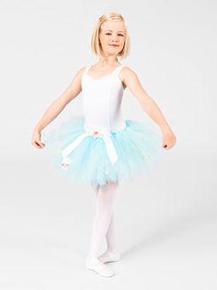 Дети Dance одежда, купальники девушки и платья на все про танцы