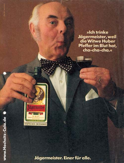 Vintage die lustige witwe una vedova allegra - 3 1