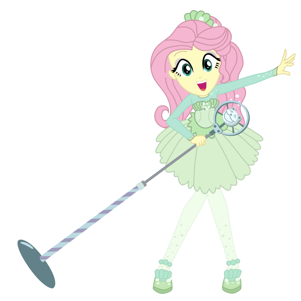 1690615 Equestria Girls Fluttershy Safe So Much More To Me Spoiler Eqg Series Vector Derpib My Little Pony Comic My Little Pony Characters Fluttershy