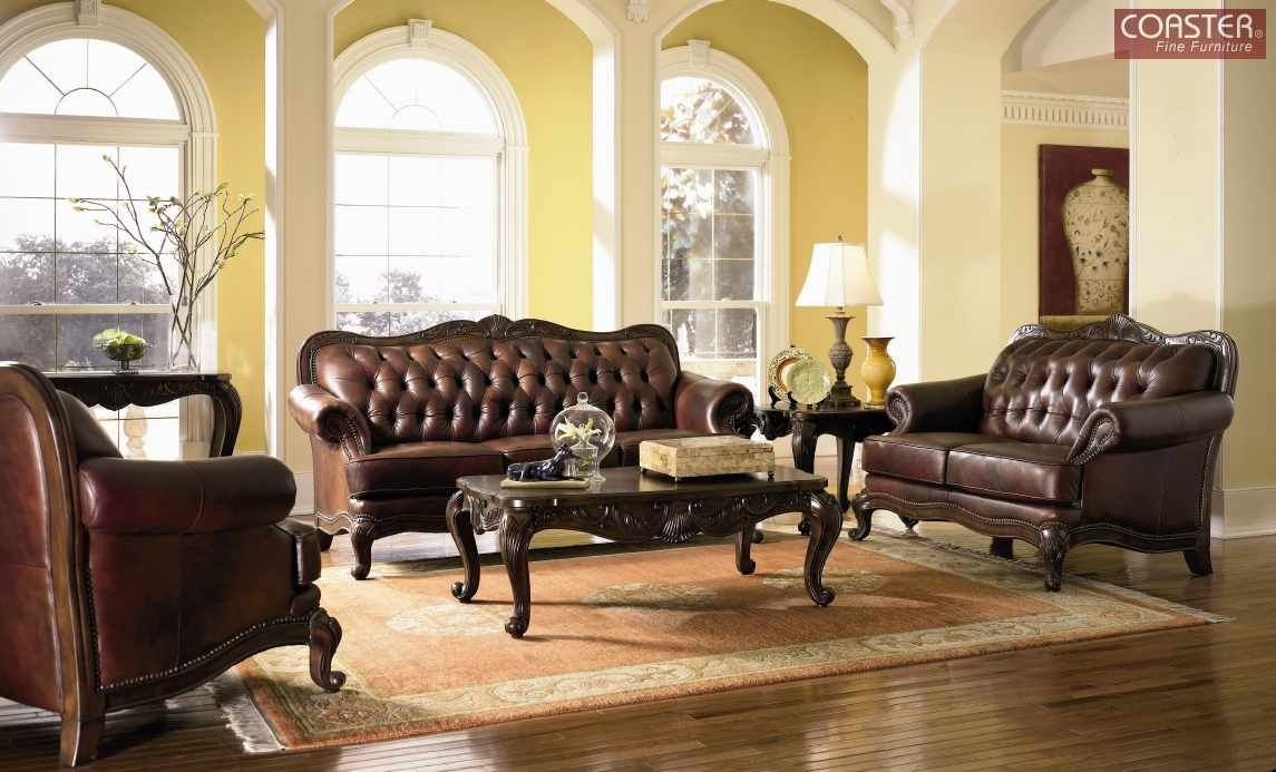 Nice Santa Clara Furniture Store, San Jose Furniture Store, Sunnyvale Furniture  Store, CA Furniture Factory Direct