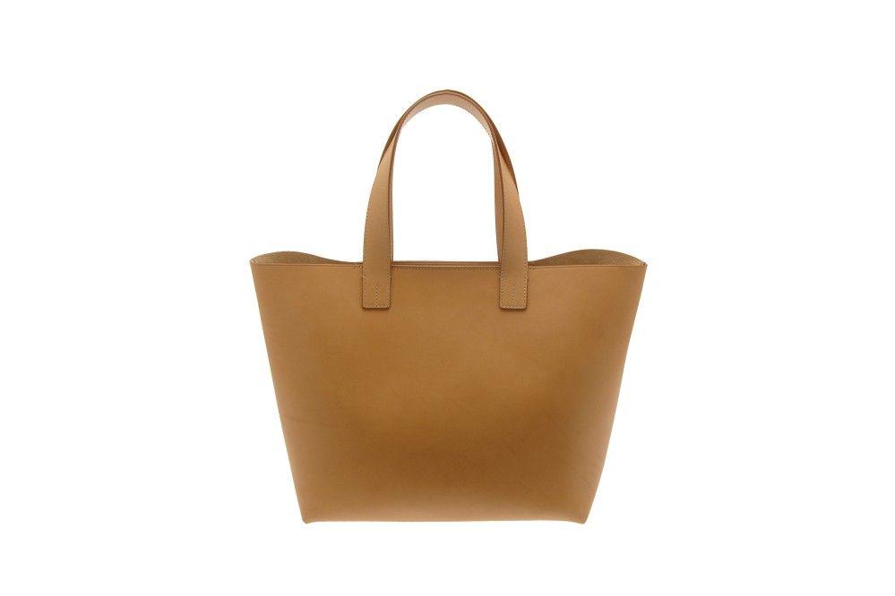 CELINE LEFEBURE   SAC LOUISE CUIR VEGETAL  celinelefebure  sac  bag   fashion   2ef2e761060