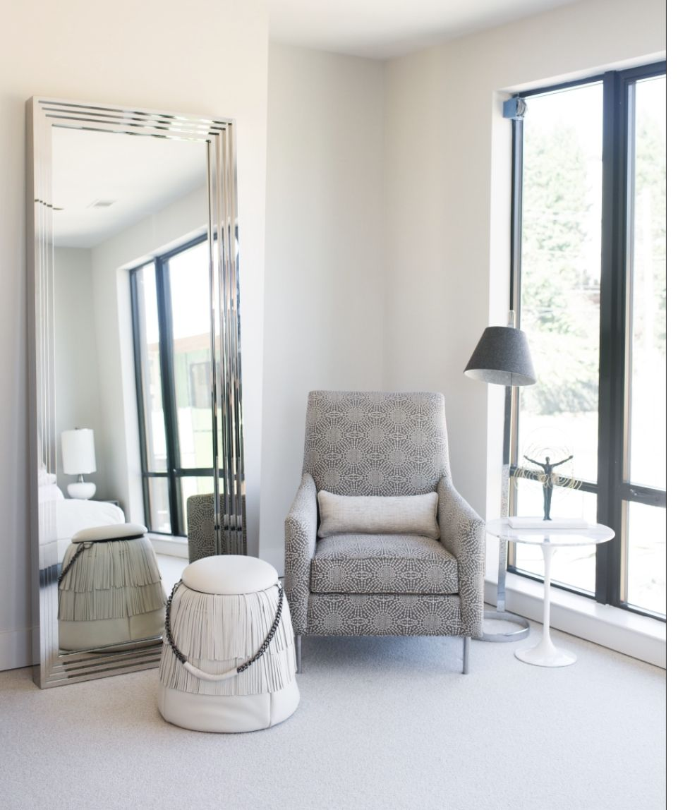 Beautiful Bugget Accent Chairs.30 Splendid Accent Chair Ideas For Your Living Room Living Room