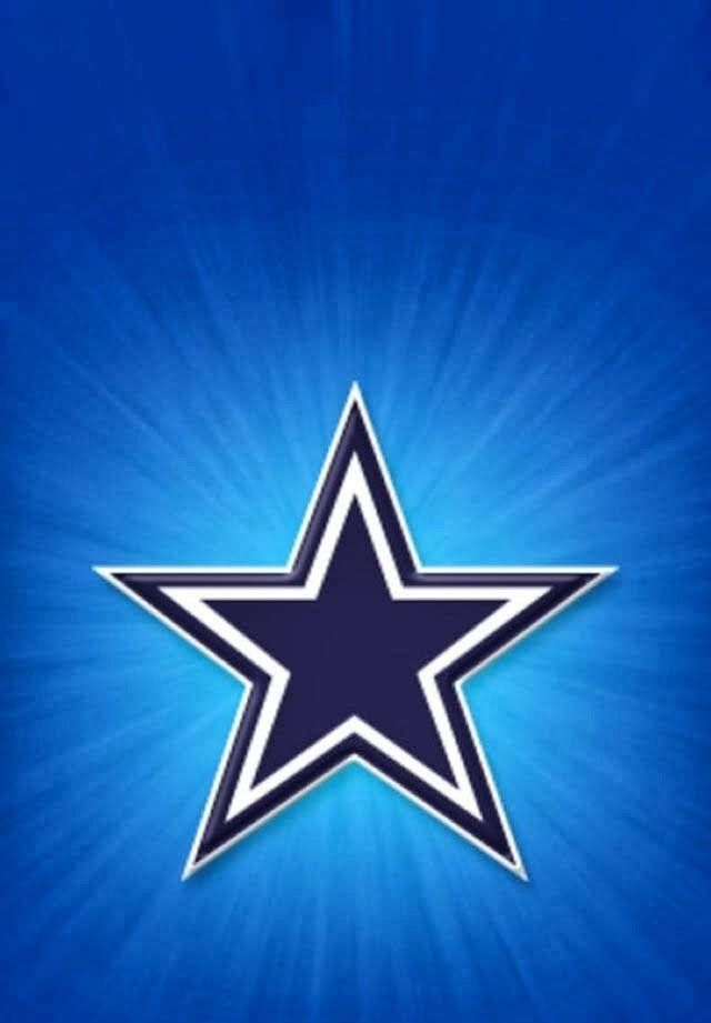 Dallas cowboys NFL football team