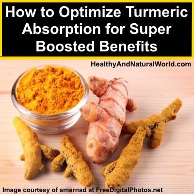 Scientists Say The Turmeric You Re Consuming Is Useless Unless You Take It In One Of These 3 Ways Turmeric Smoothie Recipes Turmeric Smoothie Food
