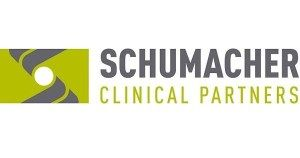 Login Into The Schumacher Clinical Partners Emergency Medicine