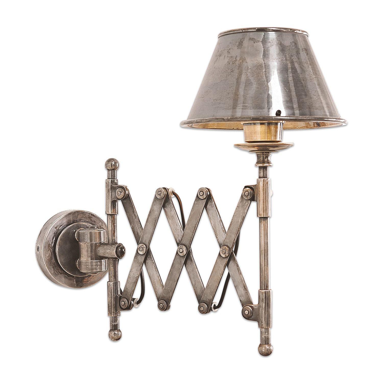 Wandlampe Quimper   LOBERON   Wandlampe, Lampe, Lampen und ...